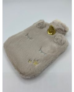 Buy Heating pad   Online Pharmacy   https://buy-pharm.com