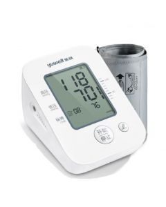 Buy Blood pressure monitor Yuwell YE 660 | Online Pharmacy | https://buy-pharm.com