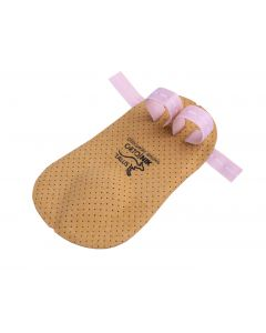 Buy 224-2 Corrector of two fingers Size 38-40 | Online Pharmacy | https://buy-pharm.com