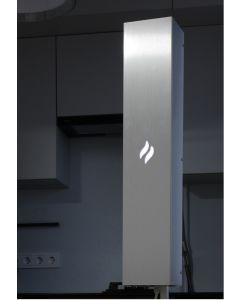 Buy Bactericidal recirculator UV VCh-1 15W Osram, 30m3 / h. Certificate | Online Pharmacy | https://buy-pharm.com