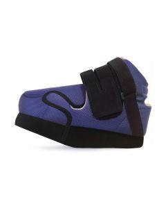 Buy Luomma boot, color: blue. LM-404. Size S (35/37) | Online Pharmacy | https://buy-pharm.com