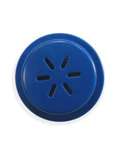 Buy Filter cover for OMRON NE-C28 / C29 / C900 inhalers | Online Pharmacy | https://buy-pharm.com