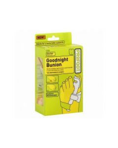 Buy Valgus Profoot (Valgus profut) - fixer-corrector large finger night   Online Pharmacy   https://buy-pharm.com