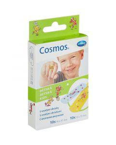 Buy Adhesive plaster KO_327292 | Online Pharmacy | https://buy-pharm.com