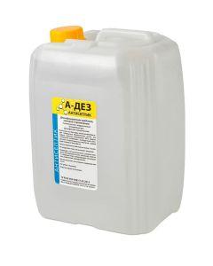 Buy Antiseptic agent A-Des antiseptic 5 liters   Online Pharmacy   https://buy-pharm.com