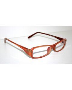 Buy Computer glasses | Online Pharmacy | https://buy-pharm.com