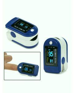 Buy Pulse oximeter | Online Pharmacy | https://buy-pharm.com