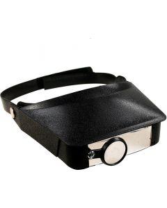 Buy Binocular head magnifier MG81006 | Online Pharmacy | https://buy-pharm.com