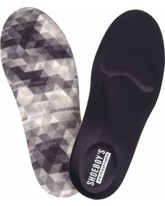 Buy -5.5 diopters Insoles with 3D memory effect Shoeboy's Sensation 3D | Online Pharmacy | https://buy-pharm.com