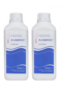 Buy Disinfection / Disinfectant Alaminol concentrate #  | Online Pharmacy | https://buy-pharm.com