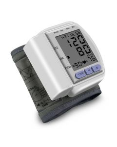 Buy Electronic tonometer on the wrist | Online Pharmacy | https://buy-pharm.com