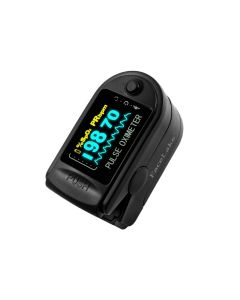 Buy Digital pulse oximeter for measuring oxygen in blood | Online Pharmacy | https://buy-pharm.com