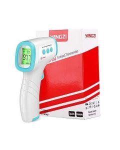 Buy Yangzi non-contact thermometer | Online Pharmacy | https://buy-pharm.com