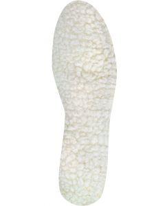 Buy Winter orthopedic insoles (soft) art. 38T dim. 39 | Online Pharmacy | https://buy-pharm.com