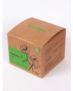 Buy Chamomile dry extract | Online Pharmacy | https://buy-pharm.com