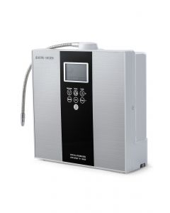 Buy Generator of hydrogen water H2U HgD KYK Hygen2plus | Online Pharmacy | https://buy-pharm.com