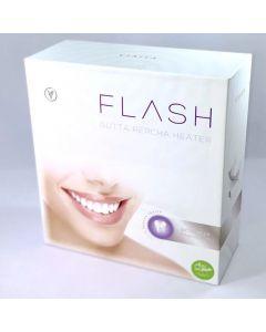 Buy VIAILA whitening complex Portable device for teeth whitening | Online Pharmacy | https://buy-pharm.com