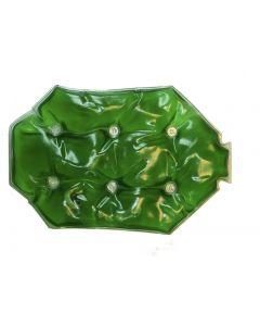 Buy Salt Warmer Torg Lines 'Big nursery ', color green  | Online Pharmacy | https://buy-pharm.com