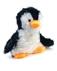 Buy Plush Toy Warmer for children, Anna De Wailly, Hot, Penguin | Online Pharmacy | https://buy-pharm.com