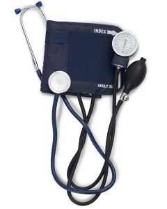 Buy Mechanical tonometer MediTech MT-20 with built-in stethoscope | Online Pharmacy | https://buy-pharm.com