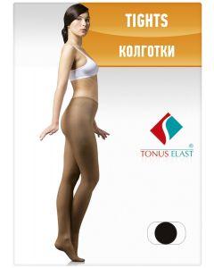 Buy Compression Tonus Elast tights | Online Pharmacy | https://buy-pharm.com
