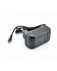 Buy BMGRUP Power supply unit (3A) 98 MicroUSB) | Online Pharmacy | https://buy-pharm.com