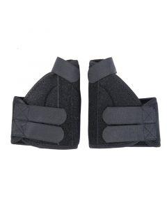 Buy Brace for straightening the big toe 1 pair Migliores  | Online Pharmacy | https://buy-pharm.com