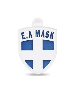 Buy ECOM Air Mask | Online Pharmacy | https://buy-pharm.com