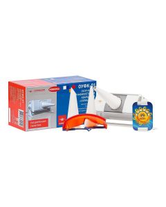 Buy OUFK-01 (New) Sunny Irradiator with Ultraviolet Quartz Gel #  | Online Pharmacy | https://buy-pharm.com