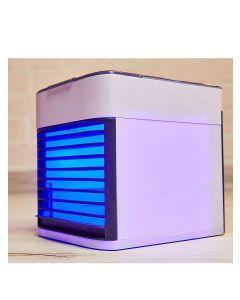 Buy Ultraviolet bactericidal recirculator AIR CUBE | Online Pharmacy | https://buy-pharm.com