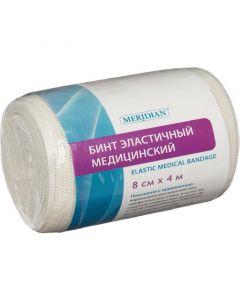 Buy Medical bandage KO_849951 | Online Pharmacy | https://buy-pharm.com