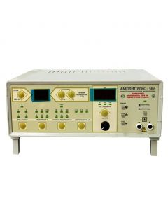 Buy Apparatus Amplipulse-5 BR | Online Pharmacy | https://buy-pharm.com