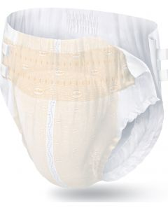 Buy Dr.Skipp diapers for adults, size M-2, (68-115 cm), 10 pcs., breathable | Online Pharmacy | https://buy-pharm.com