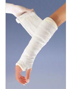 Buy Medical plaster bandage Gipset, quick-setting, 20 cm x 3 m | Online Pharmacy | https://buy-pharm.com