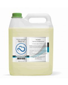 Buy Tool disinfectant Veldez, 5 l | Online Pharmacy | https://buy-pharm.com