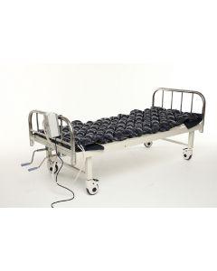 Buy ANTI-BEDDER CELL MATTRESS 90x200, BAS-3000 H | Online Pharmacy | https://buy-pharm.com