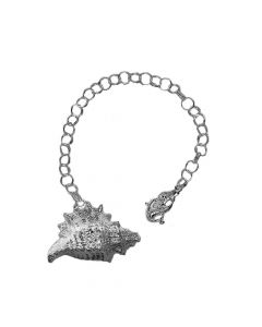 Buy Silver Ionizer Seashell | Online Pharmacy | https://buy-pharm.com