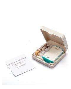 Buy Sound amplifier Zinbest HAP-30 | Online Pharmacy | https://buy-pharm.com