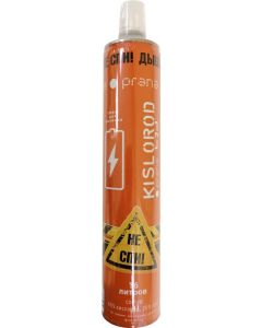 Buy Oxygen spray for road KISLOROD Prana K16L road 16 liters | Online Pharmacy | https://buy-pharm.com