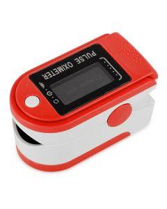 Buy Pulse oximeter on the finger to measure the level of oxygen in the blood, a new high-precision sensor!   Online Pharmacy   https://buy-pharm.com