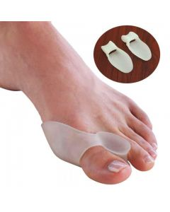 Buy Gel pad for the big toe Valgus Pro 2 pcs | Online Pharmacy | https://buy-pharm.com