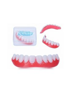 Buy Perfest Smile Veners Dental Veneers for the lower jaw | Online Pharmacy | https://buy-pharm.com