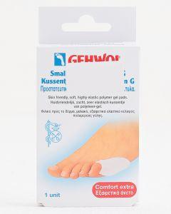 Buy Gehwol Pinky finger patch G, 1 pc | Online Pharmacy | https://buy-pharm.com