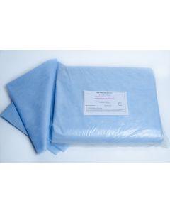 Buy Disposable sheet Bed sheet, 80 x 200 cm, 30 pcs | Online Pharmacy | https://buy-pharm.com