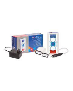 Buy MAGNITON AMNP-02 SUN | Online Pharmacy | https://buy-pharm.com
