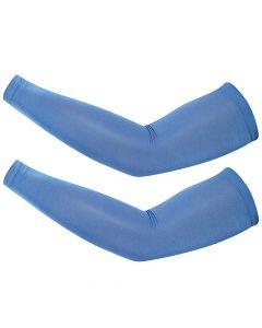 Buy Blue Lycra Cycling Armbands | Online Pharmacy | https://buy-pharm.com