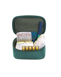 Buy Dialine medication bag | Online Pharmacy | https://buy-pharm.com