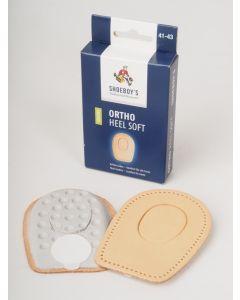Buy Shoeboy's Ortho Heel Soft | Online Pharmacy | https://buy-pharm.com