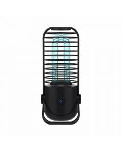 Buy Ultraviolet bactericidal lamp Xiaomi Xiaoda | Online Pharmacy | https://buy-pharm.com