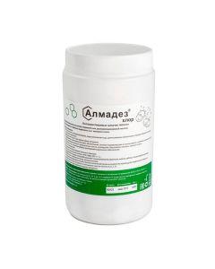 Buy Disinfectant Almadez Chlorine tablets 300 pieces | Online Pharmacy | https://buy-pharm.com